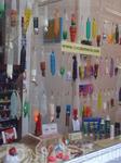 вот такие презервативы продаются у них там))))