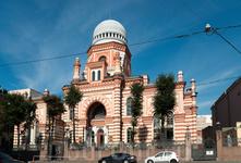 Фото 363 рассказа 2013 Санкт-Петербург Санкт-Петербург