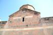 Монастырь Хор Вирап Этот крепостной монастырь является местом паломничества, одно из самых почитаемых мест Армении, священное для Армянской Апостольской ...