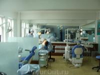з.клиника Светлана