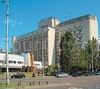 Фотография отеля Bratislava Hotel