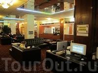 Фото отеля Hotel Carter