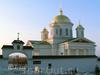 Фотография Благовещенский монастырь в Нижнем Новгороде