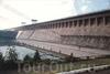 Фотография Братское водохранилище