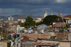 Сантьяго де Куба