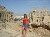 Тунис 2009