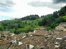 Италия, Марке: Урбино