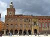 Фотография Дворец коммуны