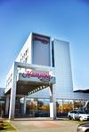 Фотография отеля Hampton by Hilton Volgograd Profsoyuznaya