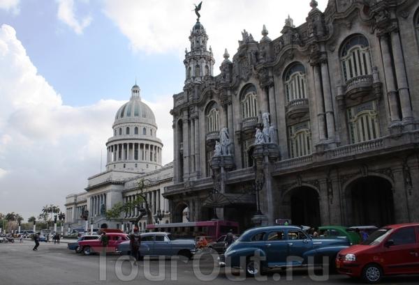 Фото 46 рассказа Куба 2011 Куба