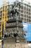 Берлин. Памятник Фридриху Великому