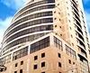Фотография отеля President Park Executive Serviced Apartments
