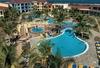 Фотография отеля Brisas Trinidad del Mar