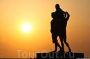 Греция. Солнечный остров Родос.