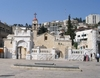 Фотография Православная греческая церковь Архангела Гавриила и Святого источника