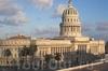 Фотография Капитолий в Гаване