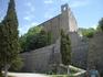 крепость Медичи