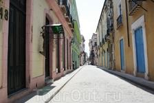 Фото 37 рассказа Куба 2011 Куба