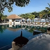 Фотография отеля Jimbaran Puri Bali