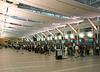 Фотография Международный аэропорт Ванкувера
