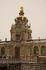 Самое красивое здание Дрездена, построенное в стиле барокко, находится в центре старого города. Оно является одним из самых значительных зданий в стиле ...