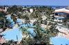 Фотография отеля Sol Club Coral