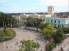 Фотография отеля Hostal Vista Park