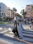 фестиваль посвящен христианству и другим религиозным конфессиям