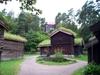 Фотография Норвежский этнографический музей