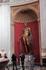 Бронзовый Геракл. Музеи Ватикана.