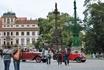 Фото 70 рассказа Чехия-Прага Прага