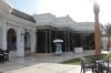 Seti Sharm