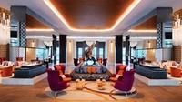Фото отеля Boulevard Hotel Baku