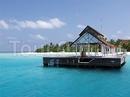 Фото Velassaru Maldives