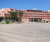 Фотография отеля Chiraz Thalasso