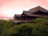 Фотография Храм Киёмидзу-дэра