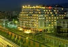 Фотография отеля Athens Ledra Marriott Hotel