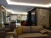 Фото отеля Mercure Тбилиси Старый Город