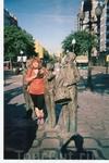 Таррагона (октябрь 2007)