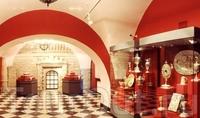 Музей исторических сокровищ Украины