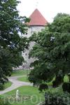 В стенах Старого Таллина
