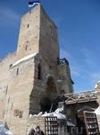 Крепость Раквере