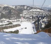 Ёнпхён