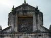 Фотография Филиппинский Форт Сантьяго