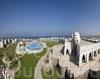 Фотография отеля Gorgonia Beach Resort