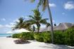 Райский остров.