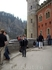 Schloss Neuschwanstein  Замок короля Людовика 2
