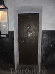 Многих арестантов в крепость привозили лишь для смертной казни