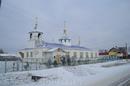Туртас-Тобольск: по последнему пути прадеда