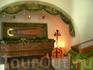20. Иоанно-Богословский Крыпецкий Монастырь (мощи Преподобного Корнилия Крыпецкого)